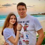 50328 Жена страдающего бесплодием Андрея Чуева беременна