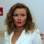50340 Звезда сериала «Триггер» Виктория Маслова: «Мое сердце никогда не бывает свободным»