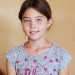51509 11-летняя Алина спасла из пожара шестеро детей