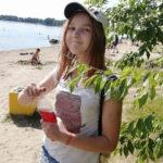 52186 13-летняя беременная о родах: «Мне безумно страшно»