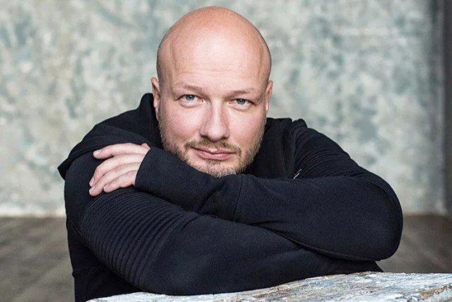 Никита Панфилов — актерский путь, семья и дети