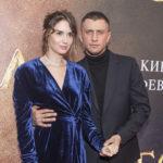51461 Агата Муцениеце о заработке на разводе: «Хочу получить свои миллионы»