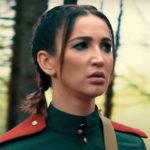 51734 Дава о критике клипа «Журавли» с Бузовой: «Я говорил Оле снять браслеты»