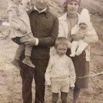 51738 Детей перепутали в роддоме и только через 39 лет открылась правда