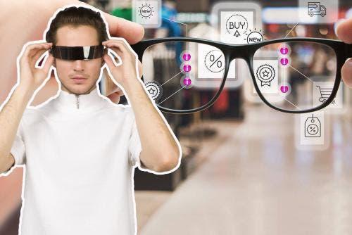 52173 Дополненная реальность может изменить взаимодействие с техникой уже в 2021 году
