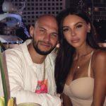 51771 Джиган и Оксана Самойлова купили аквапарк за полмиллиона рублей