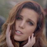 51532 Echosmith — Love You Bette, новый клип