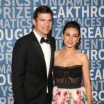 52512 Фото особняка Милы Кунис и Эштона Кутчера за 14 миллионов долларов