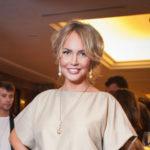51666 Хирург Маши Малиновской опубликовал видео, сделанное во время ее пластики