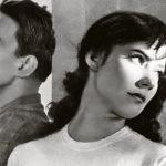 51530 Кинодайджест: кино о войне, геи в СССР и Средневековье