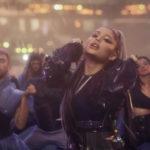 51986 Lady Gaga и Ariana Grande — Rain On Me, новый клип
