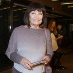 51602 Лариса Лужина не пришла на похороны бывшего мужа, умершего от коронавируса