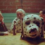51730 Lauv — El Tejano, новый клип