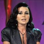 51650 Наташа Королева о болезни Заворотнюк: «Говорят, что новости хорошие, Настя идет на поправку»