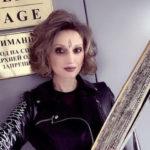 51445 Сожженные химией вены и удаление органов – Лама Сафонова борется с последствиями лечения рака