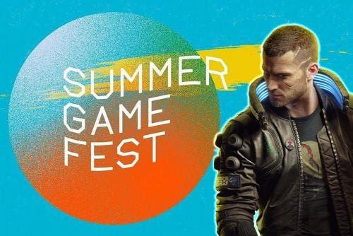 51989 Summer Game Fest 2020 покажет все новинки игровой индустрии онлайн