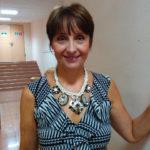 51690 Светлана Рожкова: «Если дело дойдет до пересадки печени, то использую этот шанс»