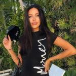 51658 Терпение или сладости: Айза Анохина, Оксана Самойлова поучаствовали в новом челлендже с детьми