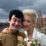51682 Жена Венцеслава Венгржановского пыталась покончить с собой