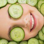 53336 10 простых советов красоты, для которых понадобятся только натуральные ингредиенты