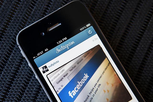 Instagram объявил о смене приоритетов в пользу уязвимых сообществ