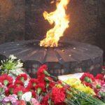 56598 22 июня – День памяти и скорби: траурная дата в российском календаре