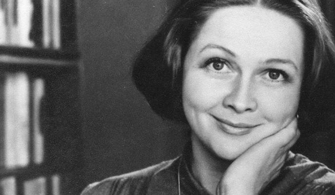 Наталии Гундаревой завидовал весь Советский Союз, но никто не знал, как тяжело ей приходится