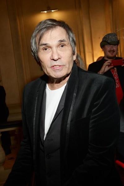 Бари Алибасов приписывал себе авторство в песнях коллектива