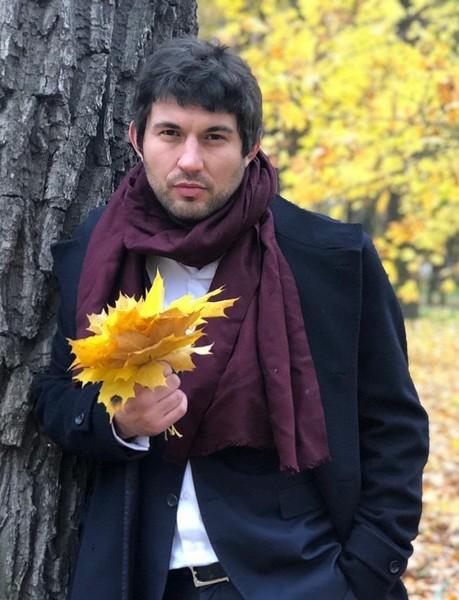Бари Алибасов-младший переживает за отца