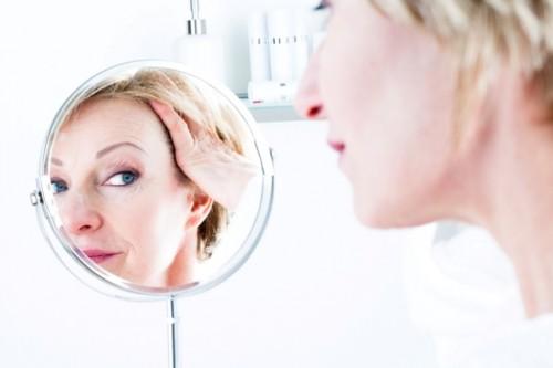 53628 5 советов красоты для зрелых женщин