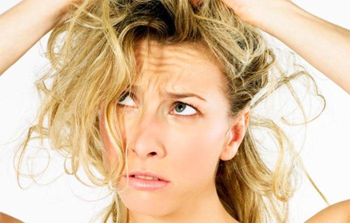 57815 5 способов укротить упрямые волосы
