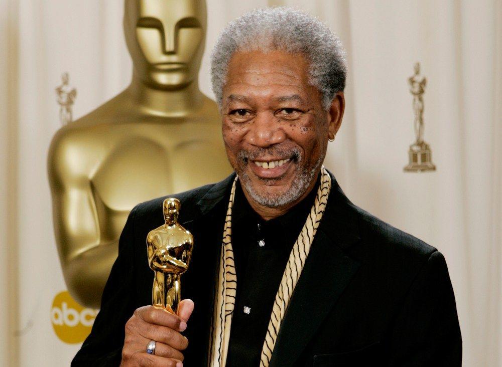 Más presentadores para los Premios Oscar (con imágenes) | Premios ...