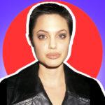 53558 7 уроков стиля от Анджелины Джоли из 90-х, которые снова актуальны
