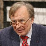 54505 Адвокат родителей Анастасии Ещенко: «Историк Соколов глумился над трупом»