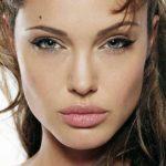 54098 Анджелине Джоли — 45: самые красивые образы актрисы
