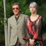 57917 Дочь Михаила Ефремова: «Раньше я искренне хотела помочь матери, а теперь на фиг»