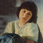 55975 Измена Збруеву, тюремный срок за убийство, слепота. Как жизнь Валентины Малявиной пошла под откос