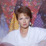56065 «Как девочка»: новый образ больной раком Александры Яковлевой