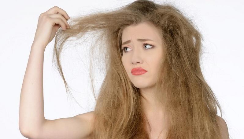 57539 Как эффективно восстановить волосы: надежные способы