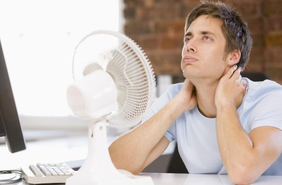 56497 Как пережить жару в городе без последствий