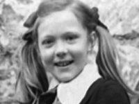 56948 Как сложилась жизнь Оли из фильма «Любовь и голуби»: Лада Сизоненко через 35 лет