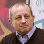 57100 Кедми пояснил причину массовых беспорядков на Западе