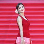 57003 «Минус 20 лет»: помолодевшая Екатерина Климова предстала в новом образе