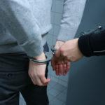 54953 Надругательства и жестокие убийства: насильнику из Подмосковья 7 лет удавалось скрываться от правосудия