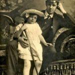 54230 Одинокая жизнь и трагическая старость «главной советской бабушки» — Татьяны Пельтцер