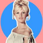 56999 От стрингов до кардигана: Бритни Спирс, Рианна, Брижит Бардо и вещи, которые они сделали модными