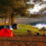 56957 Планы на солнечное лето: отдыхаем с пользой