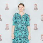 52946 Рак дочери и ребенок с синдромом Дауна: героиней шоу «Модный приговор» стала женщина с 6 детьми