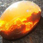 56735 Самые завораживающие камни в мире