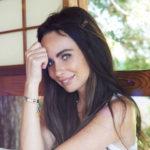 57542 Саша Зверева о родах: «Звездочка благополучно доставлена на Землю»